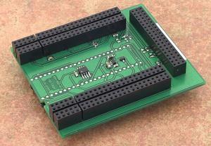 adapter-70-0994