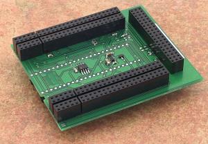 adapter-70-0995