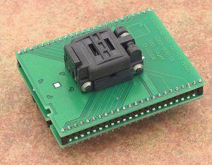 adapter-70-1002