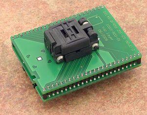 adapter-70-1003