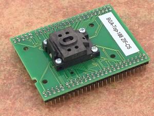 adapter-70-1004