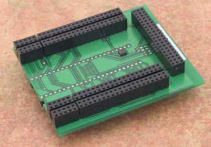 adapter-70-1007