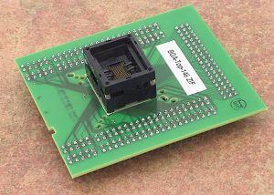 adapter-70-1012