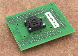adapter-70-1013