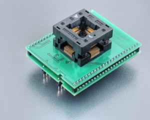 adapter-70-1015