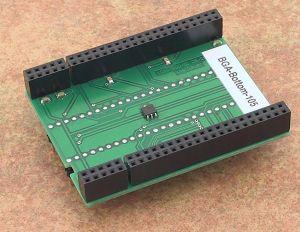 adapter-70-1020