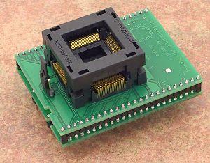 adapter-70-1021