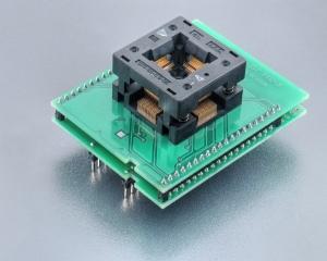 adapter-70-1022