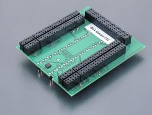 adapter-70-1029