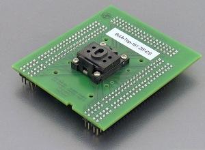 adapter-70-1032