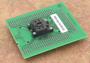 adapter-70-1033