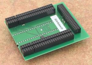 adapter-70-1034