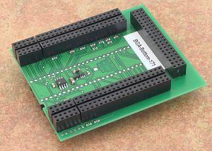 adapter-70-1035