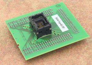 adapter-70-1036