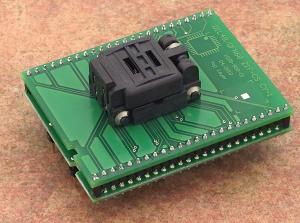 adapter-70-1039