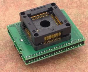 adapter-70-1040