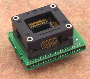 adapter-70-1042