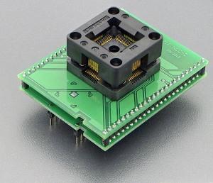 adapter-70-1043
