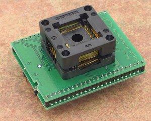 adapter-70-1044