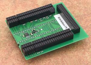 adapter-70-1045