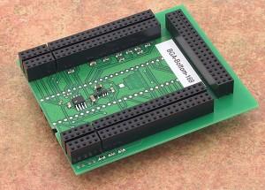 adapter-70-1046