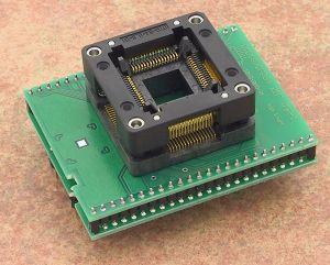 adapter-70-1048