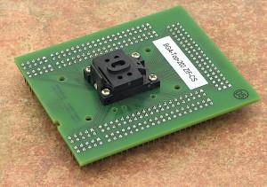 adapter-70-1051