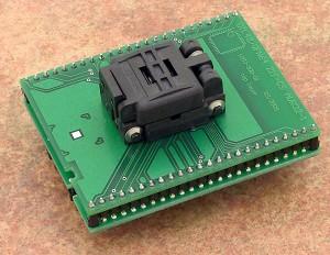 adapter-70-1053