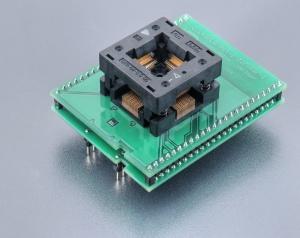 adapter-70-1056