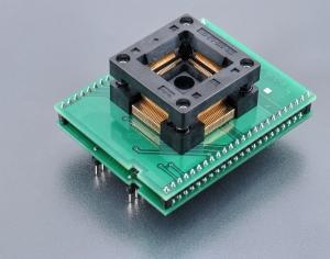 adapter-70-1057