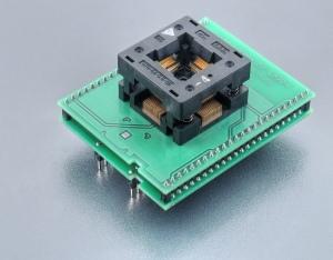 adapter-70-1062