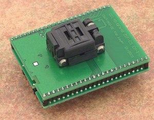 adapter-70-1067