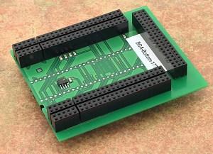 adapter-70-1069