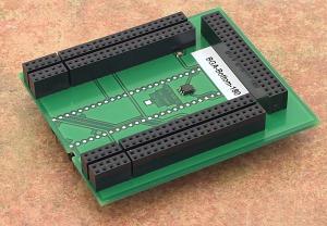 adapter-70-1076