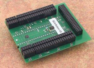adapter-70-1080
