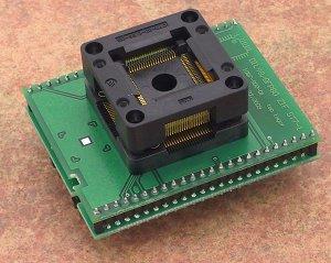 adapter-70-1087