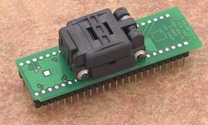 adapter-70-1088