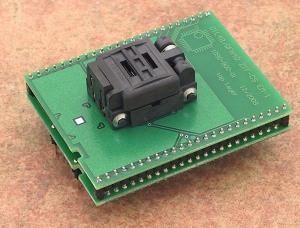 adapter-70-1090