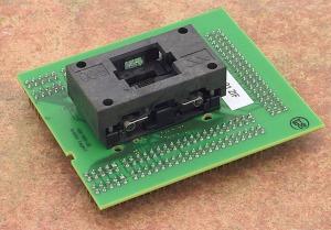 adapter-70-1098