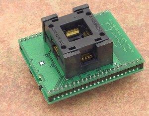 adapter-70-1107