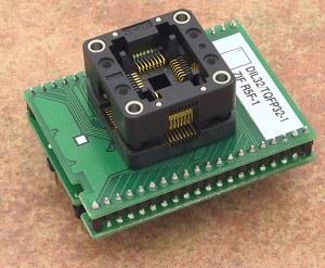 adapter-70-1110