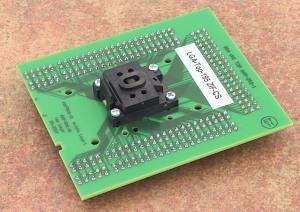 adapter-70-1118