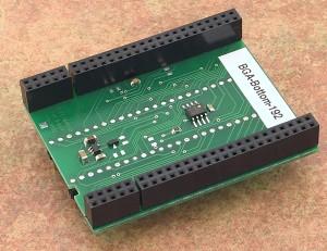adapter-70-1123
