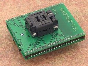 adapter-70-1125