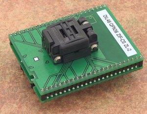 adapter-70-1126