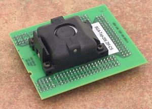 adapter-70-1129