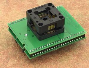 adapter-70-1133