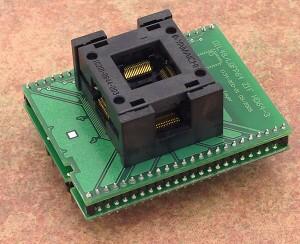 adapter-70-1134
