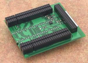 adapter-70-1135