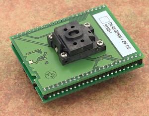 adapter-70-1139